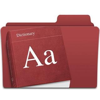 Dictionary .NET 5.0.4545.501 القاموس الذي يدمج بين اسلوب جوجل وبينج 411dictionary_net_4_